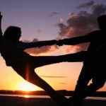 Советы мужчинам, которые ведут двойную жизнь