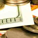 Как научиться копить деньги при скромной зарплате