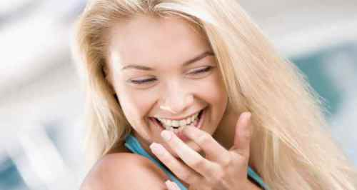 учимся ухаживать за зубами