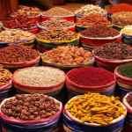 Пряности и вкуса странности: как не испортить блюда приправами