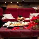 Встряхнем бытовую рутину: необычный романитческий ужин