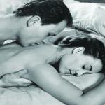 Чтобы муж не «застукал»: как скрыть тайную связь? Часть II