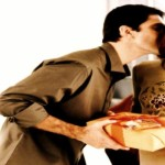 Подарок на свадьбу 5 практичных советов