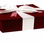 3 причины подарить прикольную кружку
