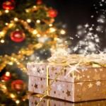 Какими игрушками украсить новогоднюю елочку в этом году?