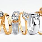 Как отличить оригинальные кольца Swarovski от подделки?