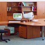 Как выбрать мягкую офисную мебель